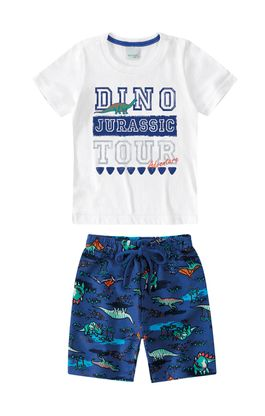 Conjunto-Dino-Menino-Malwee-Kids