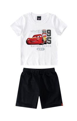 Conjunto-Relampago-McQueen®-Menino-Malwee-Kids