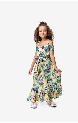 Vestido-Longo-Menina-Malwee-Kids