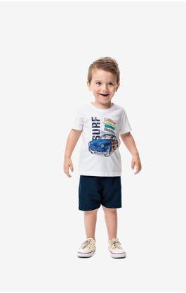 Conjunto-Estampas-Menino-Malwee-Kids
