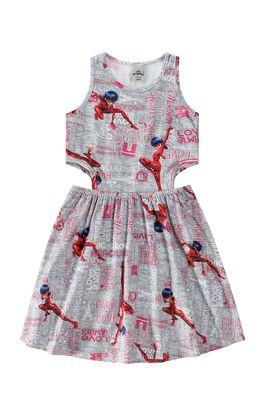 Vestido-Ladybug®-Com-Recortes-Menina-Malwee-Kids