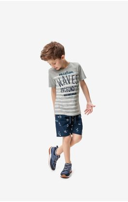 Conjunto-Waves-Menino-Malwee-Kids