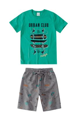 Conjunto-Urban-Club-Menino-Malwee-Kids