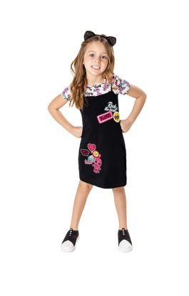 Vestido-Sobreposicao-LOL®-Menina-Malwee-Kids