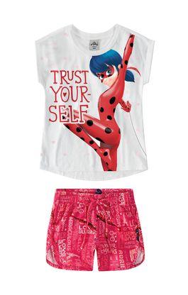 Conjunto-Estampado-Ladybug®-Menina-Malwee-Kids