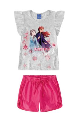 Conjunto-Frozen®-Destiny-Menina-Malwee-Kids