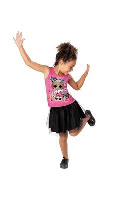 Conjunto-LOL®-Saia-Tule-Menina-Malwee-Kids