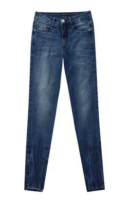 Calca-Jeans-Super-Skinny-Premium-Malwee