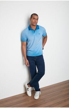 Camisa-Polo-Tradicional-Degrade-Malwee