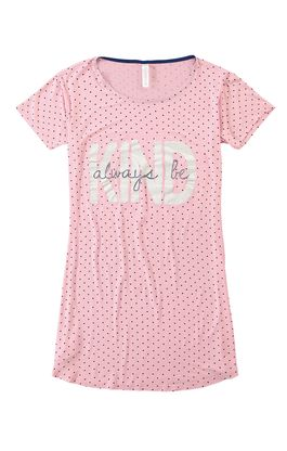 Camisola-Always-Be-Kind-Malwee-Liberta