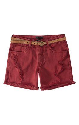 Short-Em-Sarja-Comfort-Malwee