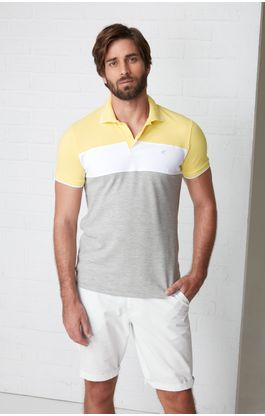 Camisa-Polo-Slim-Em-Pique-Sustentavel-Malwee