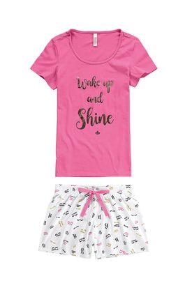 Pijama-Curto-Estampado-Detalhe-Metalizado-Malwee-Liberta
