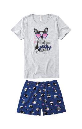 Pijama-Curto-Com-Lenco-Feminino-Malwee-Liberta