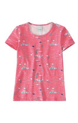 Blusa-Estampada-Cotton-Light-Menina-Malwee-Kids