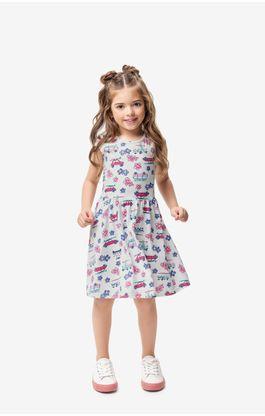 Vestido-Evase-Estampado-Menina-Malwee-Kids