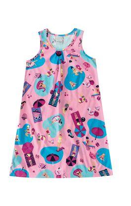 Vestido-Estampado-Franzido-Menina-Malwee-Kids