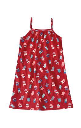 Vestido-Trapezio-Menina-Malwee-Kids