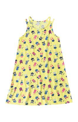 Vestido-Trapezio-Com-Recorte-Menina-Malwee-Kids