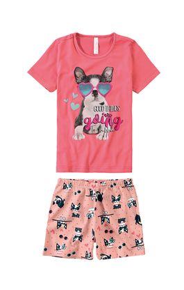 Pijama-Curto-Com-Lenco-Menina-Malwee-Liberta