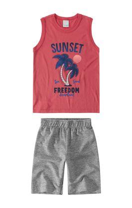 Conjunto-Sunset-Menino-Malwee-Kids