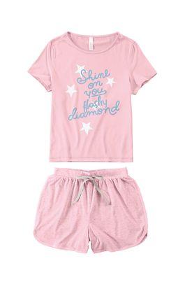 Pijama-Curto-Malha---Botone-Malwee-Liberta