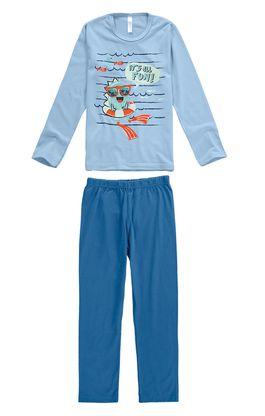 Pijama-Longo-Brilha-No-Escuro-Monstrinho-Menina-Malwee-Liberta