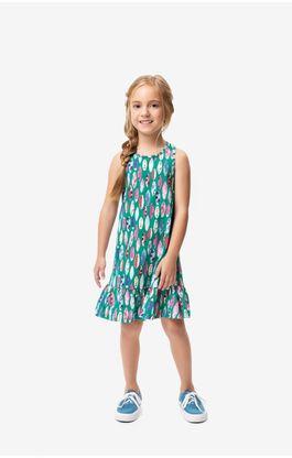 Vestido-Peplum-Menina-Malwee-Kids