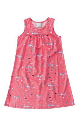 Vestido-Trapezio-Estampado-Menina-Malwee-Kids