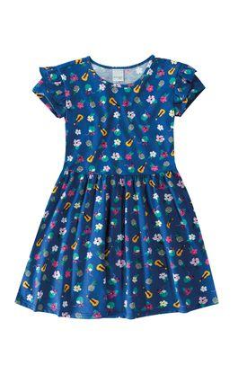 Vestido-Estampado-Em-Meia-Malha-Menina-Malwee-Kids