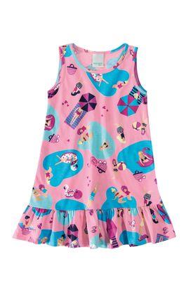 Vestido-Fundo-Do-Mar-Malwee-Kids