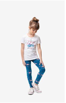 Calca-Legging-Estampada-Menina-Malwee-Kids