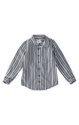 Camisa-Em-Tricoline-Malwee-Kids