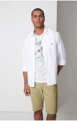 Camisa-Slim-Em-Algodao-Malwee