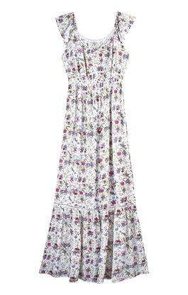 Vestido-Longo-Floral-Detalhe-Renda-Malwee