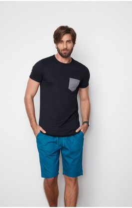 Camiseta-Slim-Sustentavel-Malwee