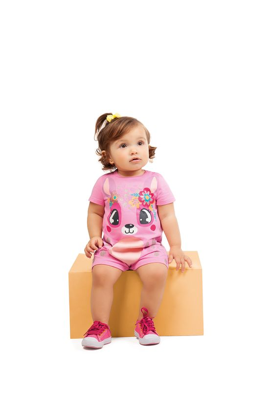 (1000079764) KIT DE 2 MÁSCARAS VIROBLOCK® INFANTIL MALWEE