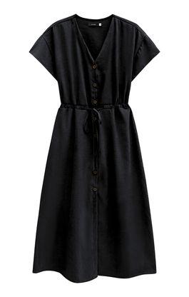 vestido-midi-amarracao-malwee