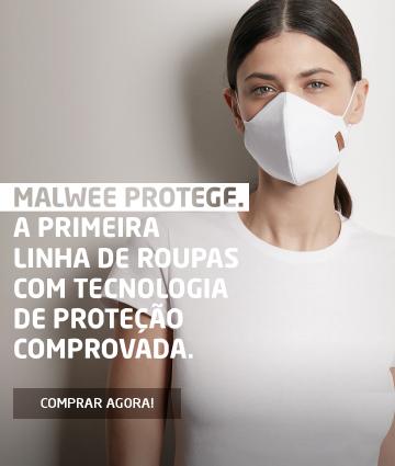 Malwee Protege