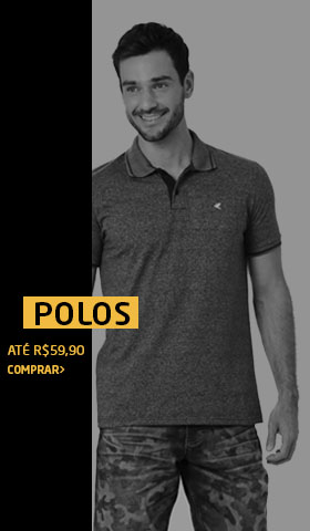Polos