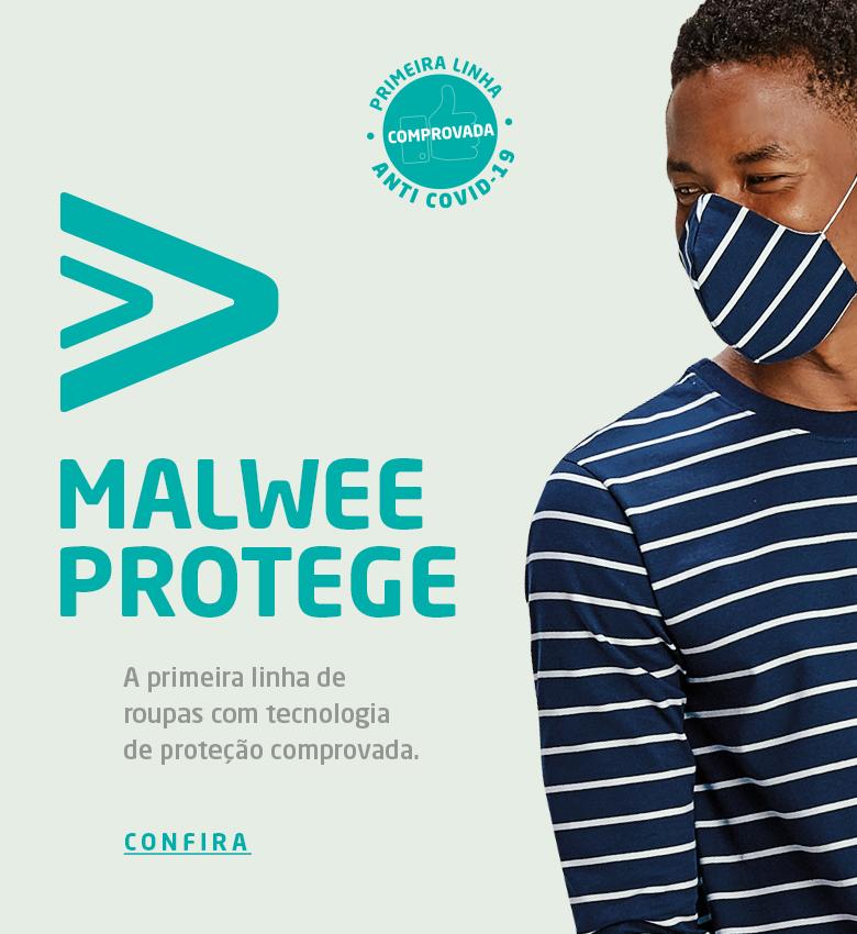 Malwee Protege Correto