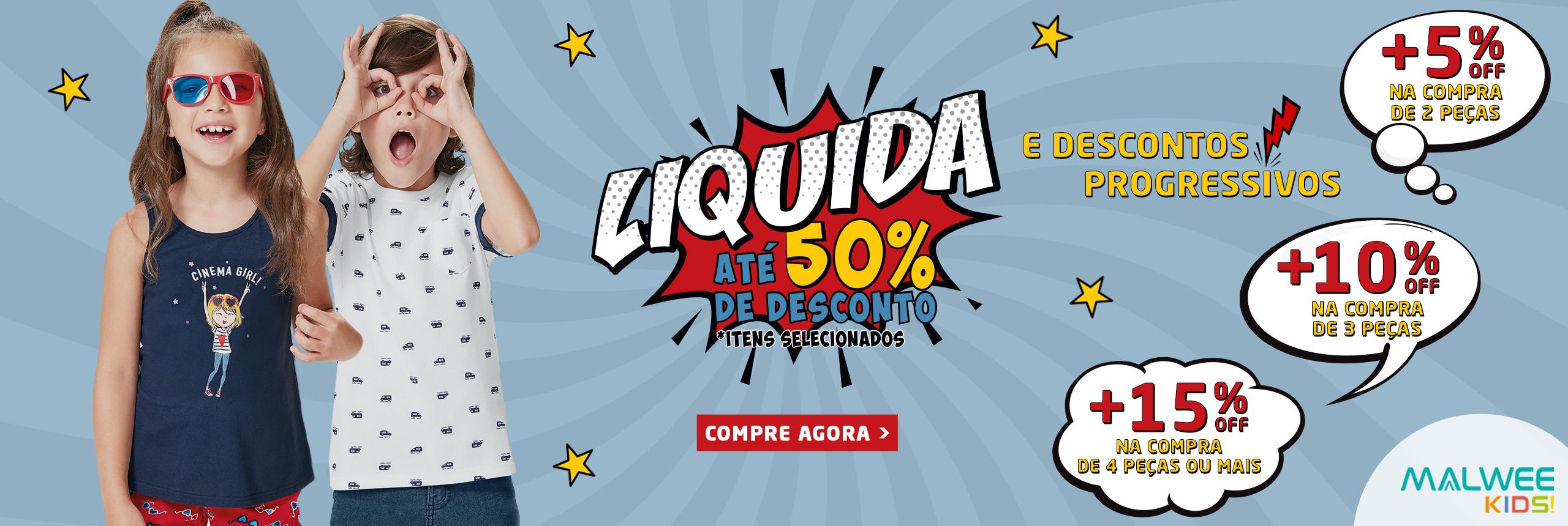 Liquida Kids