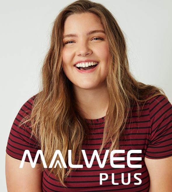 Malwee Plus!