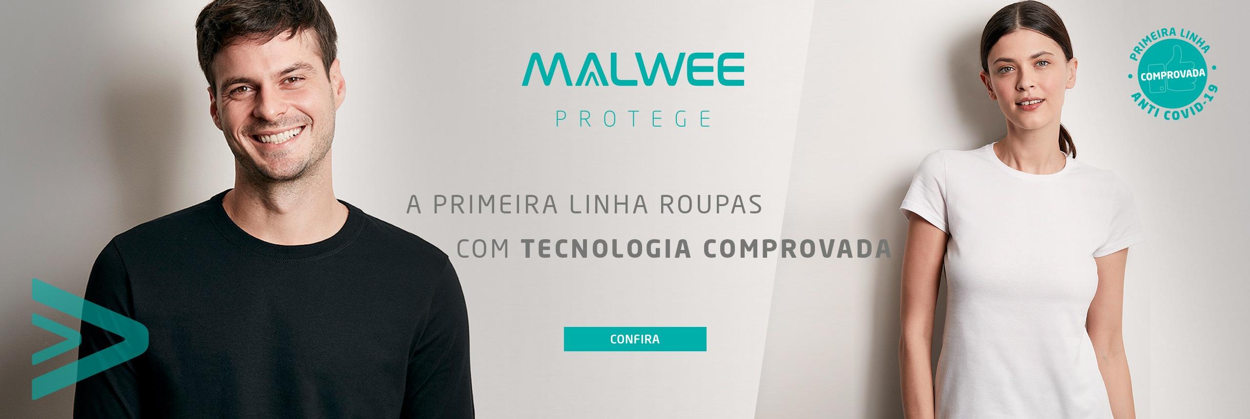 Malwee-protege