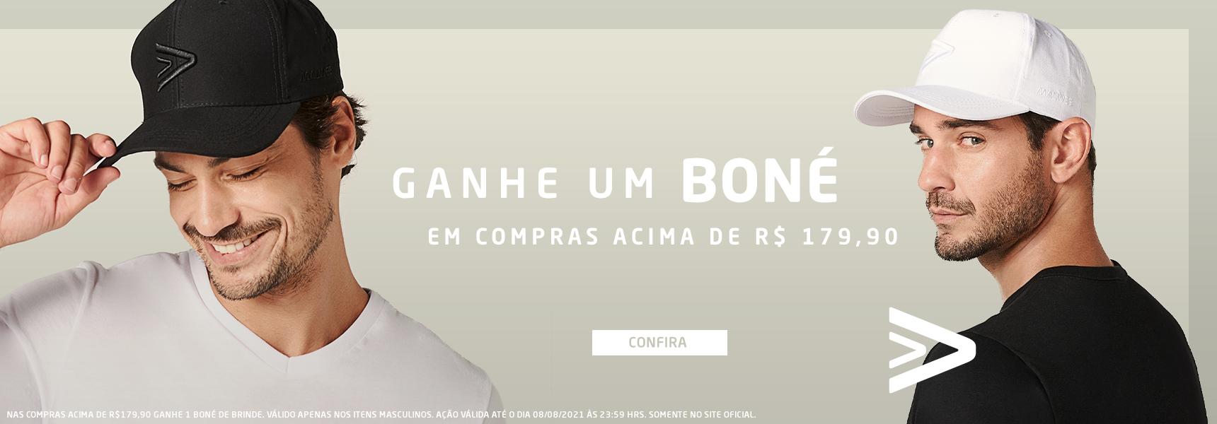 Banner Bonés Desktop