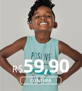 Tudo por R$ 59,90